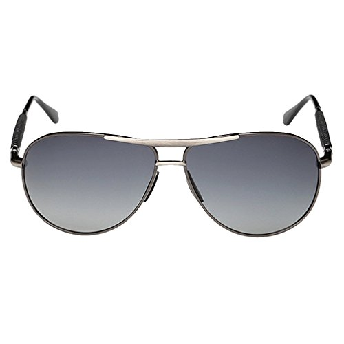 mrright-mens-fashion-metal-frame-aviator-style-gradient-lens-driving-polarized-sunglassesc3