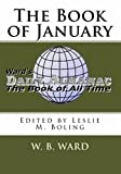 The Book of January (Ward's Daily Almanac Presents)
