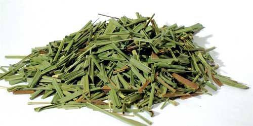 lemongrass-cut-dried-herb-1-oz