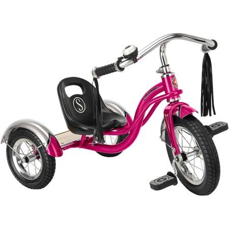 Huffy Kids, Childrens, Toddlers, Tricycles, Bikes with Tr...