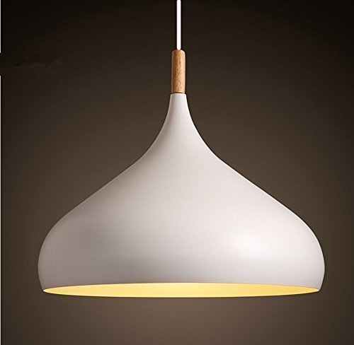 Modern Retro Pendant Lighting in US - 3