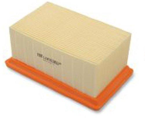 Hiflo Filter Hiflo Hfa7915 Bmw R1200Gs HFA7915