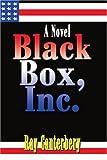 Black Box, Inc., Ray Canterbery, 0595157971