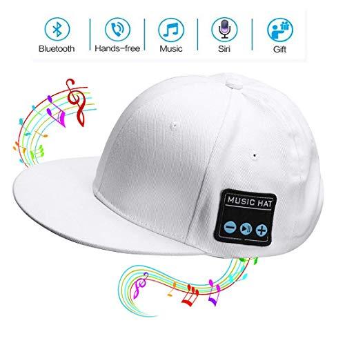 Bluetooth Speaker Wireless Baseball Outdoor product image