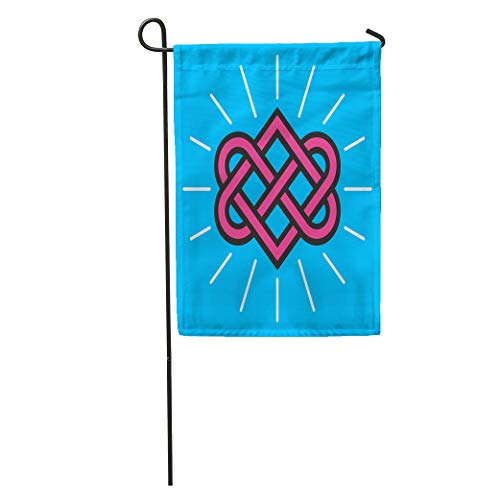 - Semtomn Seasonal Garden Flags 28