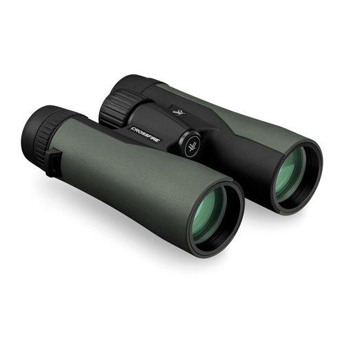 Vortex Optics Crossfire Roof Prism Binoculars...