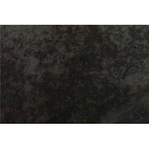 SyFabrics alova suede cloth fabric 58 inches wide ()