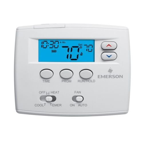 White-Rodgers 1F82-0261 Emerson Blue™ 2