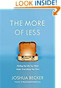 #9: The More of Less: Finding the Life You Want Under Everything You Own