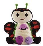 Kimochis Bug Box Set