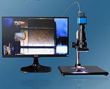 Digitalmikroskop keyence deutschland