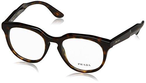 PRADA VPR 13S 2AU 1O1 Havana - Define Prada