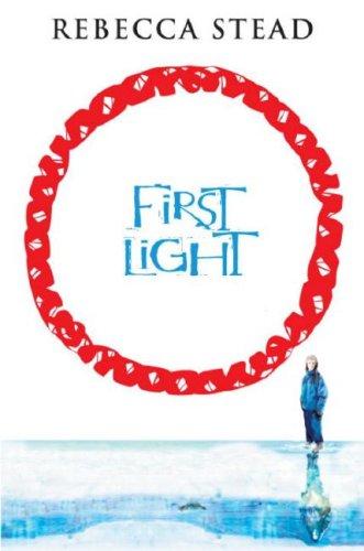 Download First Light ebook
