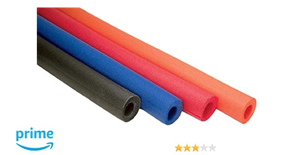 Moroso 80940 Padding Rollbar Blue