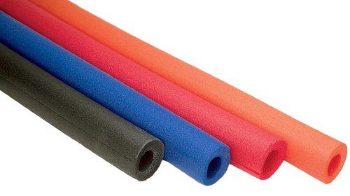 Moroso 80941 Red Rollbar Padding