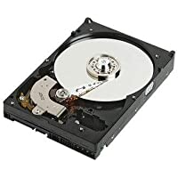 Western Digital WD5000ABYS 500GB RE SATA 7200 Rpm 16MB 3.5-Inch 3GB/S Drive