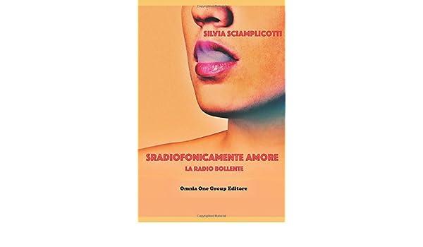 Notti bollenti (Italian Edition)