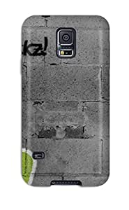 Tom Lambert Zito's Shop Hot 1330366K80122530 Protective Tpu Case With Fashion Design For Galaxy S5 (wallpapers For Android)