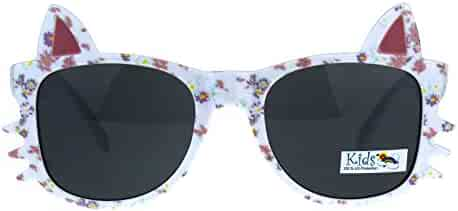 6a0cef9cf1 Shopping Under  25 - Sunglasses - Accessories - Girls - Clothing ...