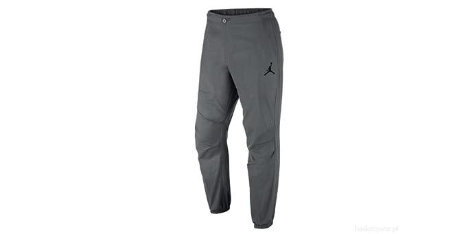 417bdd80a917 Amazon.com  NIKE Men s Jordan City Pants  Sports   Outdoors