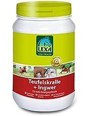 Lexa Teufelskralle + Ingwer-3 kg Eimer