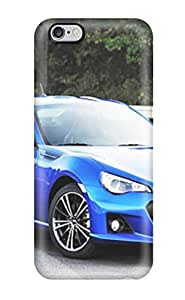 Iphone Cover Case - Subaru Brz 25 Protective Case Compatibel With Iphone 6 Plus