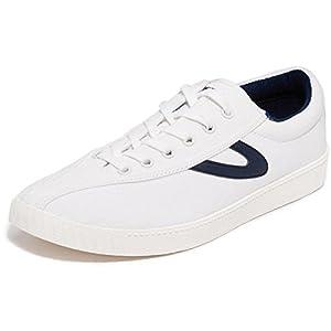 Tretorn(トレトン) (トレトン) Tretorn メンズ シューズ・靴 スニーカー Nylite Plus Sneakers 並行輸入品