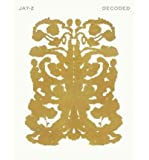 by Jay-Z (Author)Decoded [Hardcover]
