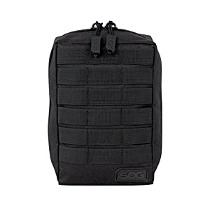 SOG Tactical Accessory Pouch, Small
