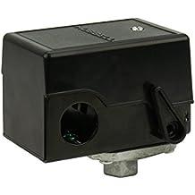 Amazon.com: furnas pressure switch