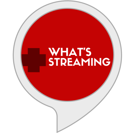 What's Streaming ?