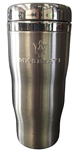 maserati-travel-mug