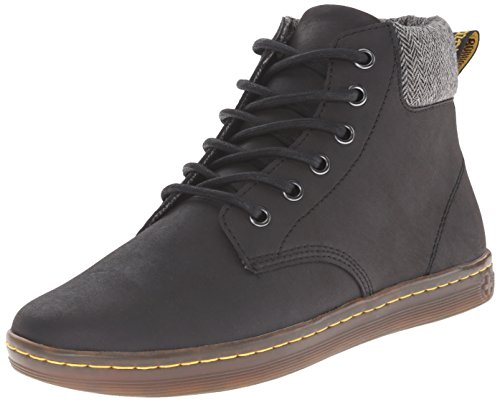 Boot Maelly Collar Dr Martens Padded qpCxqnH7w