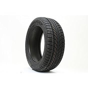 dunlop sp winter sport 4d winter radial tire 205 55r16 sl 91h automotive. Black Bedroom Furniture Sets. Home Design Ideas