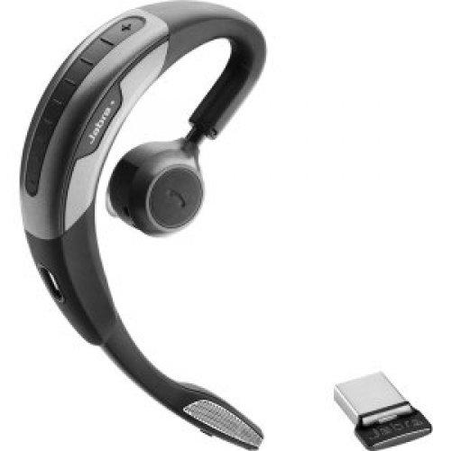 gn-netcom-6630-900-305-jabra-motion-uc-bt-headset-for-microsoft-lync