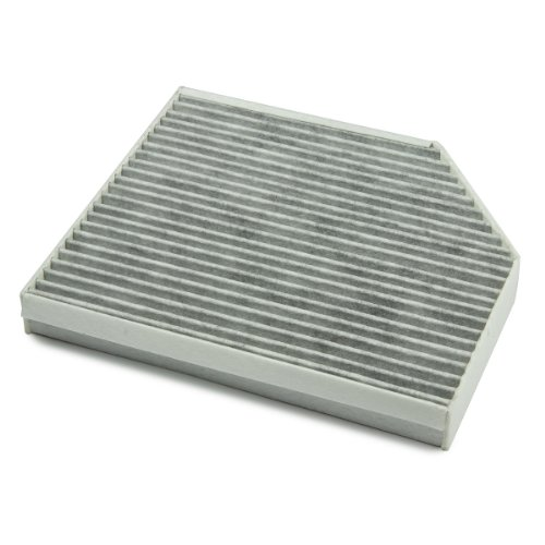 Audi Replacement High Performance Car Cabin Air Filter - A4/A5/Allroad/RS5/Q5/S4/S5