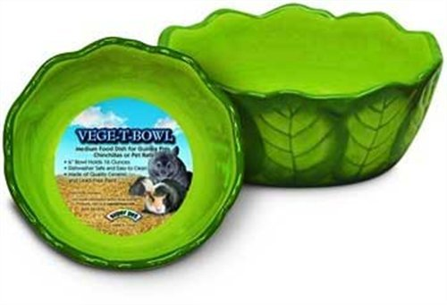 Small Animal Food Accessories - 5