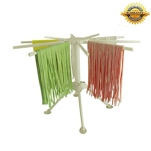 Sibode Pasta Drying Rack/noodle Dryer Stand