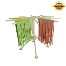 Pasta Drying Rack/Noodle Dryer Stand (Style 1)