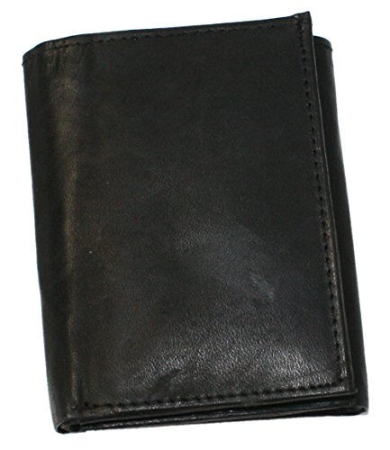 Ted Jack Classic Quality Leather