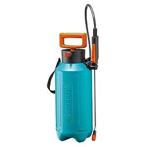 Gardena 822-20 - Irroratore a pressione da 5 litri 1 spesavip