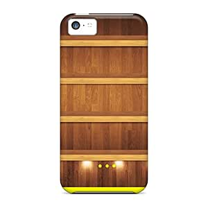 For Iphone 5c Premium Tpu Cases Coversprotective Cases