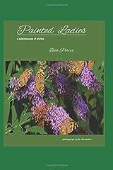 Painted Ladies: a kaleidoscope of stories Paperback
