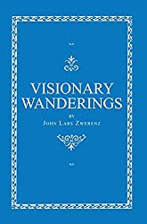 Visionary Wanderings