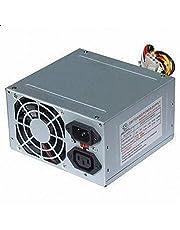 Power Supply 550W for Desktop
