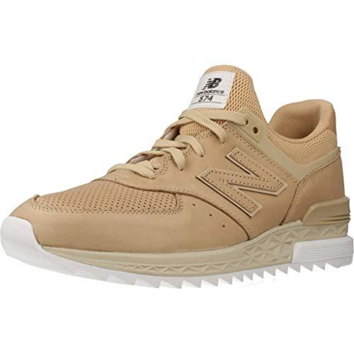 lsr Hueso 574s Para New Zapatillas Hombre Balance XwYqHaHS