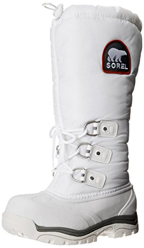 Image of Sorel Women's Snowlion XT Boot
