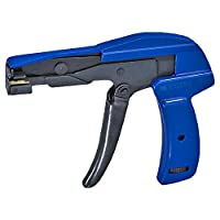 Cable Tie Guns Product