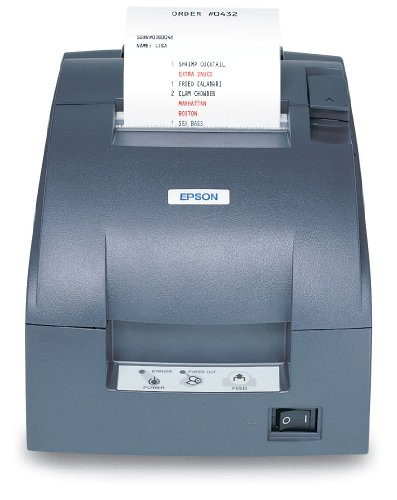 Epson C31C514667 Dot Matrix