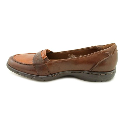 Cobb Hill Womens Piper Brown